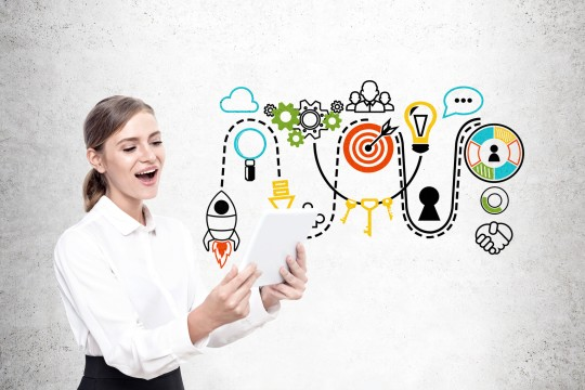 Chat online kostenlos zendesk