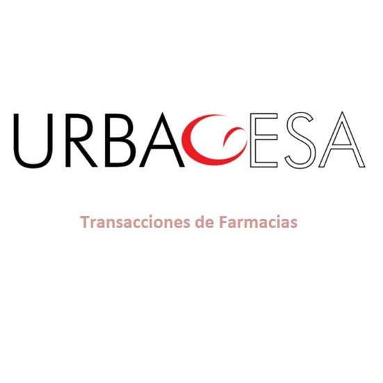 VENTA FARMACIA ZONA SUR DE MADRID CAPITAL