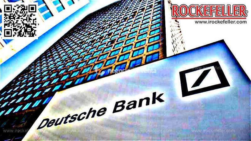 Negocios en venta traspaso de negocios negocios en traspaso for Oficinas de deutsche bank en madrid