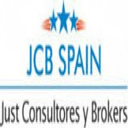 Just Consultores y Brokers, S.L Just Consultores y Brokers, S.L