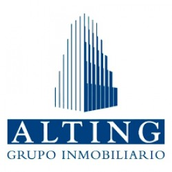ALTING  GRUPO INMOBILIARIO