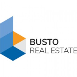 Busto Real Estate  Busto Real Estate